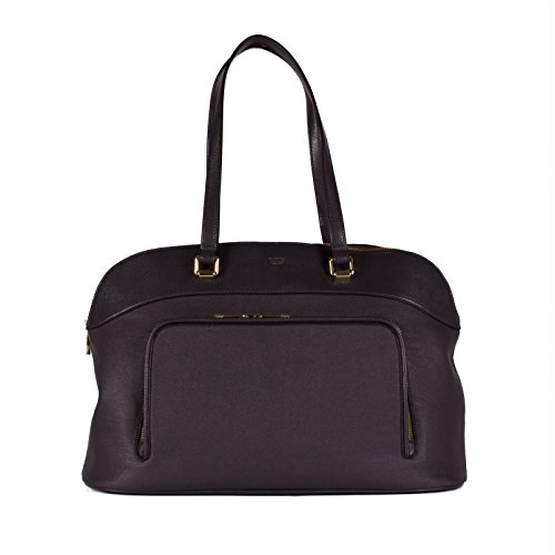 tutilo-womens-fashion-designer-handbags-biz-savvy-dome-tote-shoulder-bag-with-laptop-tablet-sleeve-b