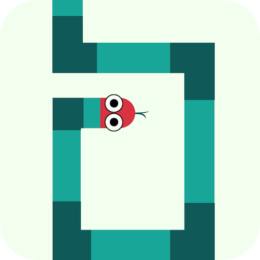 Classic Snake:Anti Stress Game 2k17 Nokia Mobile Games