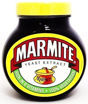 marmite-yeast-extract-2-pack-125g