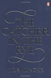 The Catcher in the Rye by Salinger, J. Re-issue Edition (2010)