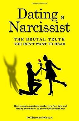 narsistit online dating