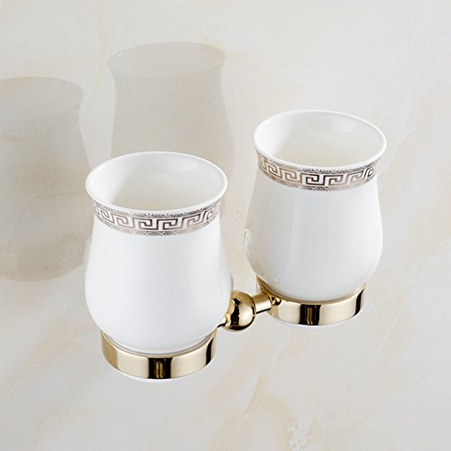 cups Toilet toothbrush cup-A ()
