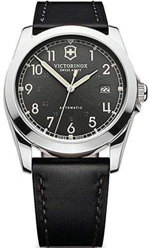 Mans watch VICTORINOX INFANTRY V241586