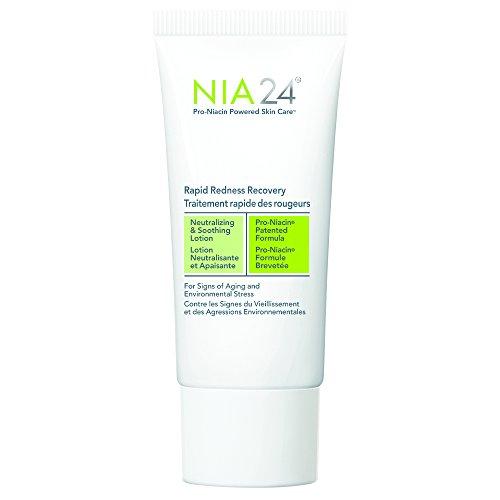 Nia24 Skin Care - 7