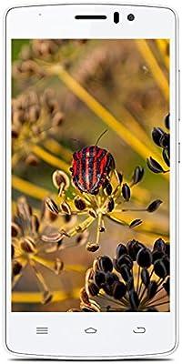 THL 4000 3G Smartphone 4,7 pulgadas Android 4.4.2 1,3 GHz RAM 1GB ...