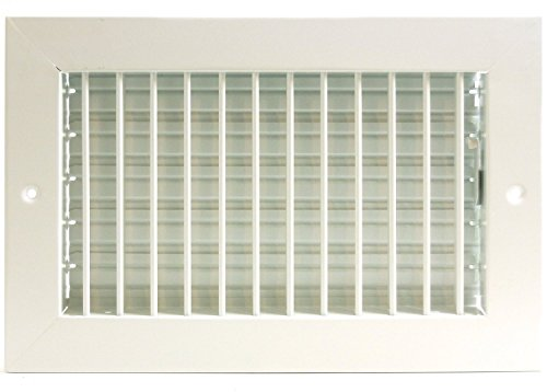 ceiling vent covers 10 x 10 - 6