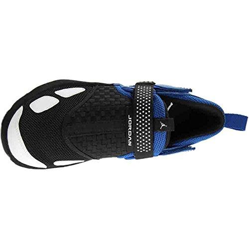 Nike 007BLACK Jordan ROYAL 12 Lx Trunner Og IIxFr
