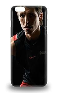 Cute High Quality Iphone 6 Plus NBA Phoenix Suns Steve Nash #13 3D PC Soft Case ( Custom Picture iPhone 6, iPhone 6 PLUS, iPhone 5, iPhone 5S, iPhone 5C, iPhone 4, iPhone 4S,Galaxy S6,Galaxy S5,Galaxy S4,Galaxy S3,Note 3,iPad Mini-Mini 2,iPad Air )