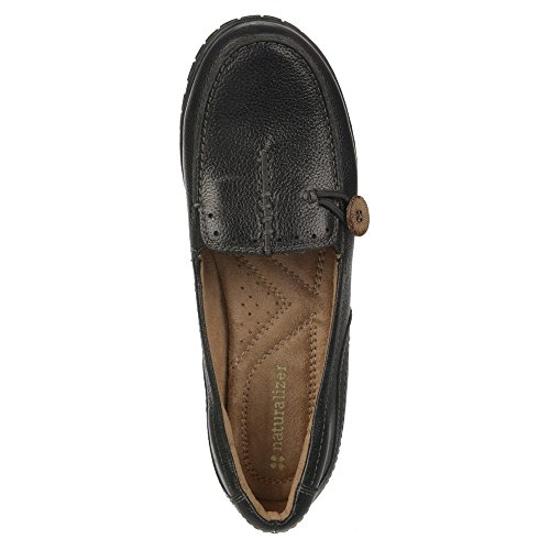 Naturalizer Radder Loafers chaussures