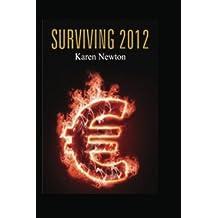 Surviving 2012