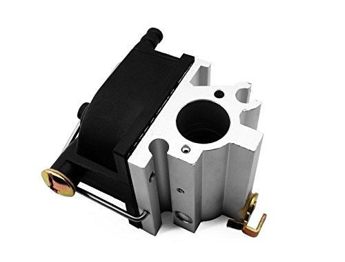 Replacement New Carburetor Carb Fit For Tecumseh 640020 640020A Fits VLV60-502028C VLV60-502028D Snowblower Engine Aftermarket