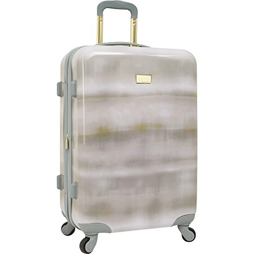 Vince Camuto Women's Perii 25˝ Hardside Suitcase, Chambray Gradient