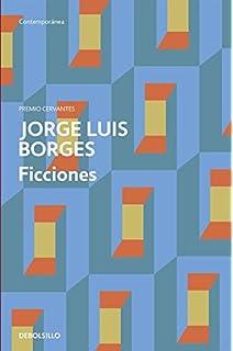 Ficciones (CONTEMPORANEA)