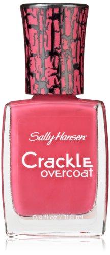 Sally-Hansen-Crackle-Overcoat-Nail-Polish-Fuchsia-Shock-04-Fluid-Ounce