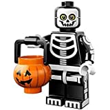 LEGO® Series 14 Minifigure Skeleton Guy