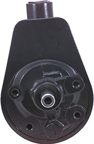 Cardone 20-7879 Remanufactured Domestic Power Steering Pump