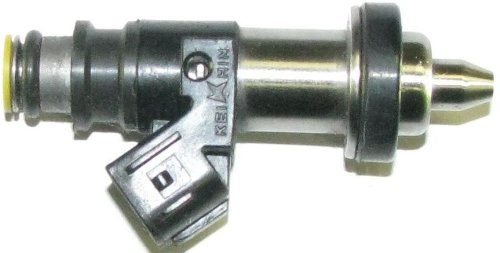 ACDelco U1998C Professional Ignition Control Module
