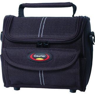 Courier Series Camera Case Size: Medium (5.5