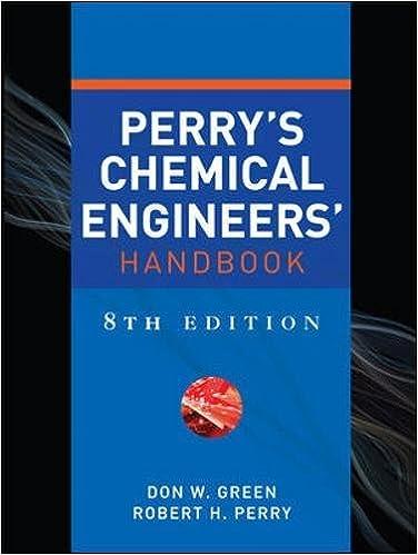 Amazon perrys chemical engineers handbook eighth edition perrys chemical engineers handbook eighth edition 8th edition fandeluxe Choice Image