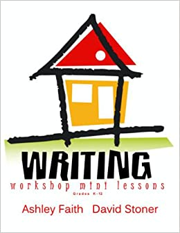 writing workshop mini lessons If you've been following this blog series you should have a great start on how to launch your writing workshop however, you may be thinking, great, i've got all of.