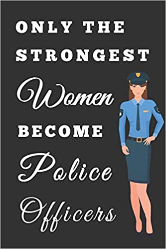 Gift Ideas For A Female Police Officer from images-na.ssl-images-amazon.com