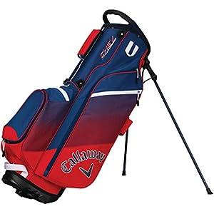 Callaway Golf 2018 Chev Stand Bag