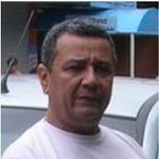 João Alexandre Silveira