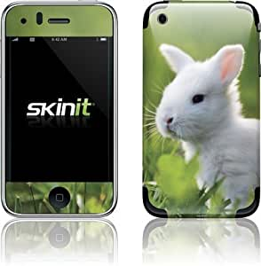 Animals - Baby Bunny - Apple iPhone 3G / 3GS - Skinit Skin