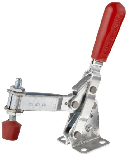 Bestselling Vertical Hold Down Clamps
