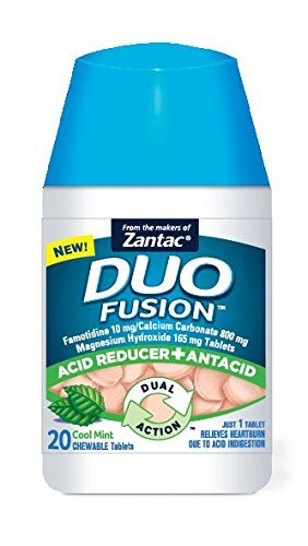 zantac-duo-fusion-acid-reducer-antacid-cool-mint-20-chewable-tablets-pack-of-2