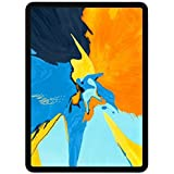 Ipad Pro Apple, Tela Liquid Retina 11, 64gb, Prata, Wi-fi - Mtxp2bz/a