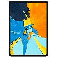 Ipad Pro Apple, Tela Liquid Retina 11, 256gb, Prata, Wi-fi - Mtxr2bz/a