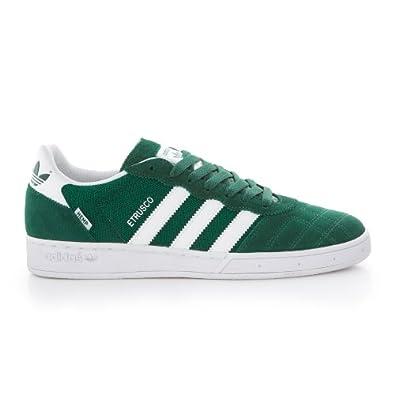 arrives 1be01 5db21 adidas Etrusco, ForestWhite Uk Size 11