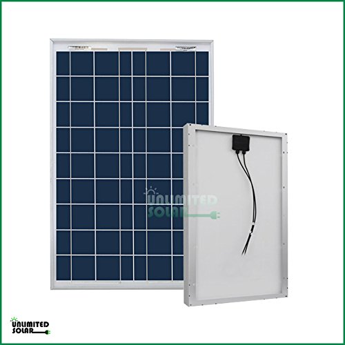 Unlimited-Solar-10-Watt-Solar-Gate-Charging-Kit-USG-Series
