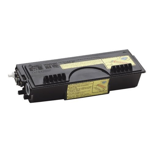 Brother TN-430 Remanufactured / Compatible Black Toner Cartridge, Office Central