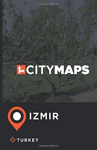Izmir Turkey - 1