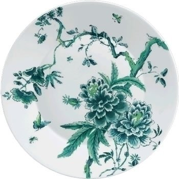 jasper-conran-by-wedgwood-chinoiserie-white-dinner-plate-11