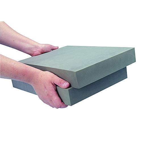 Excellerations PND Pound-A-Pattern - Replacement Foam Tops (Pack of 2) -