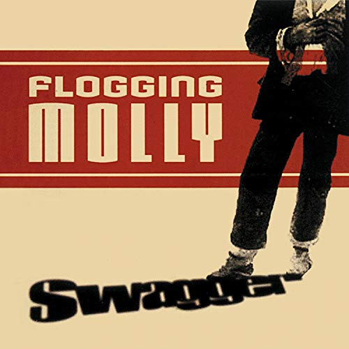 Devil's Dance Floor - Molly Float Flogging