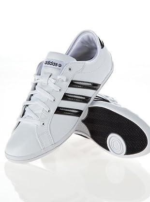 Adidas   Stile und Mode