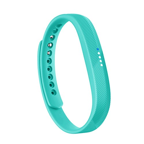 AK Adjustable Accessories Replacement Wristbands