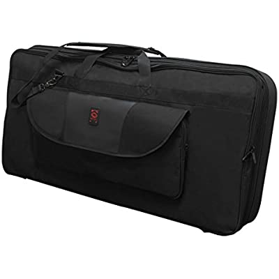 odyssey-red-series-gear-bag-for-pioneer