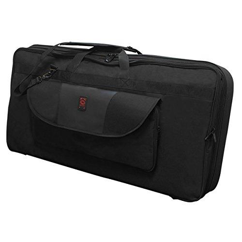 (Odyssey Red Series Gear Bag for Pioneer DDJ-SZ - New)