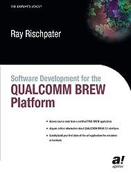 Software Development for the QUALCOMM BREW Platform