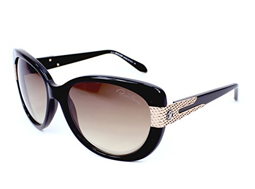 roberto-cavalli-sunglasses