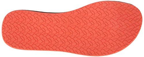 Donna Bhc Swells Multicolore cor brown mehrfarbig white Reef 5BRavqwv