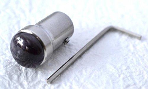 ファッション ジェムフット B012QGJGRS アメジスト B012QGJGRS, 工具のたくみ屋:12f94974 --- arianechie.dominiotemporario.com