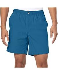 Amazon.com: 35 - Cargo / Shorts: Clothing, Shoes & Jewelry