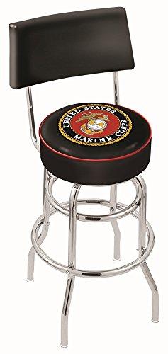 US Military United States Marine Corps 30