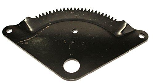 Husqvarna Part Number 532194732 Gear-Sector Plate